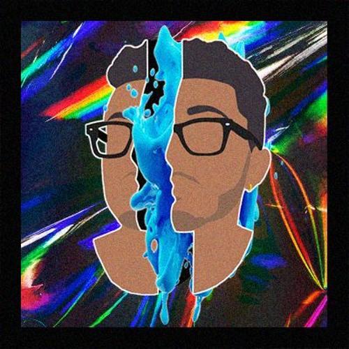 AIRWAV's avatar