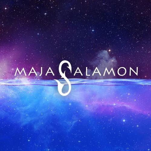 ♥ Orchestral Experiment ~ Maja Salamon ♥