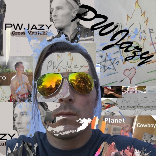 PWJazy's avatar
