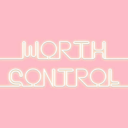 WORTH CONTROL's avatar