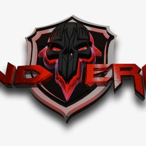 Mind-Erazer's avatar