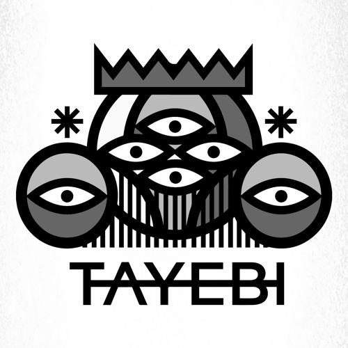 T A Y E B I's avatar