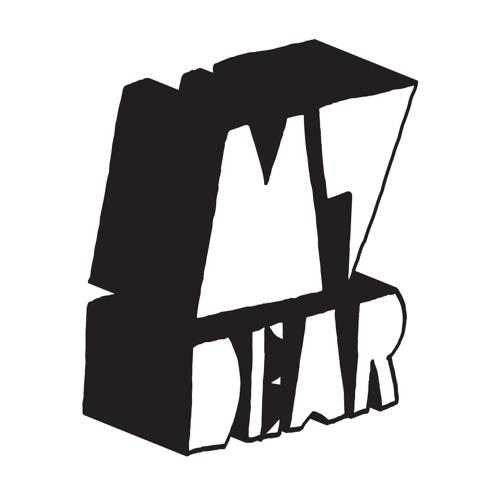My Dear Recordings's avatar