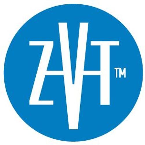 Zero Vision Tool's avatar