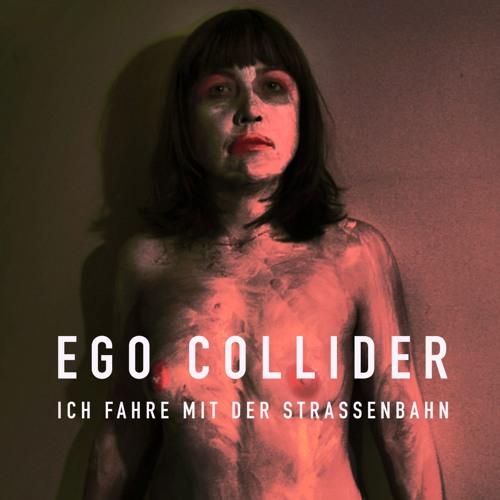 Ego Collider's avatar