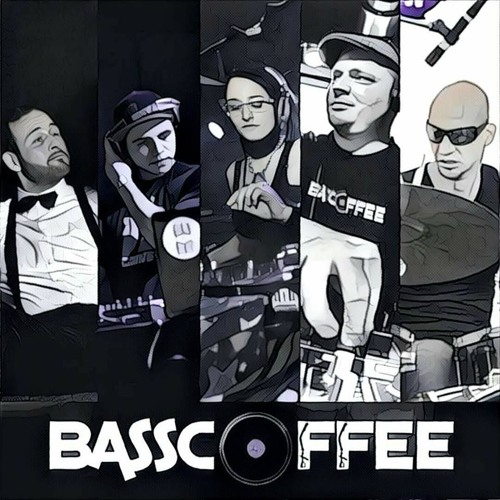 Basscoffee's avatar