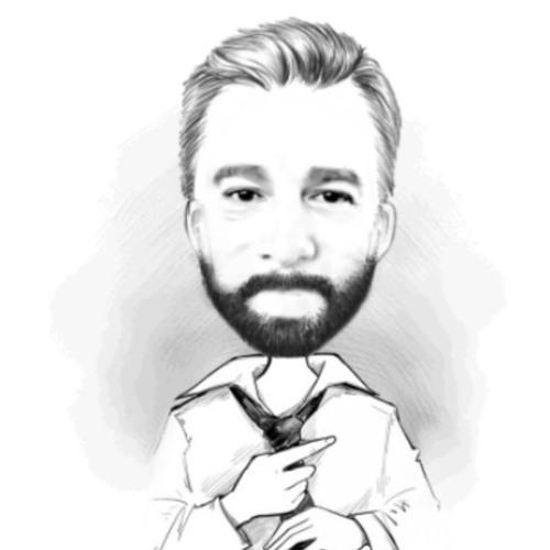SylonX's avatar