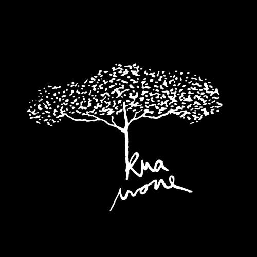kua uone's avatar