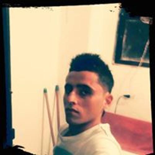 Felipe Restrepo's avatar