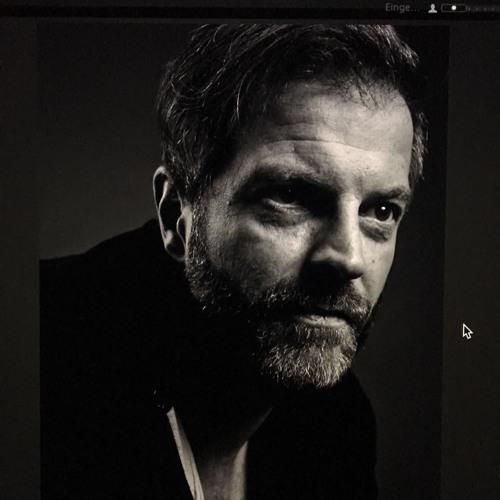 Andreas  Rauscher's avatar