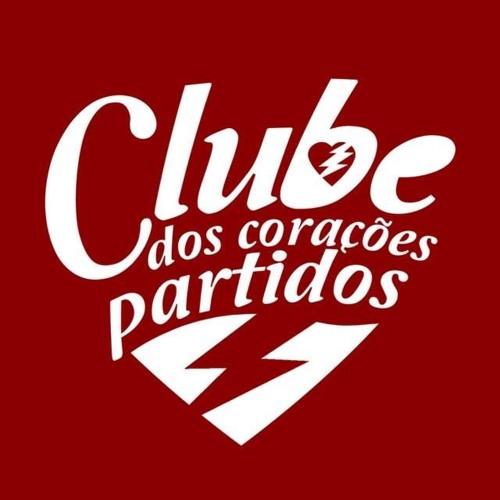 clubedoscoracoespartidos's avatar