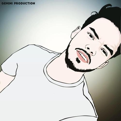 Hamza Khan ☑️'s avatar