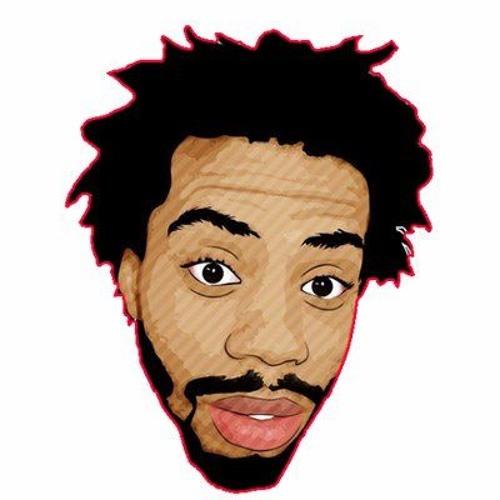 Trevon James's avatar