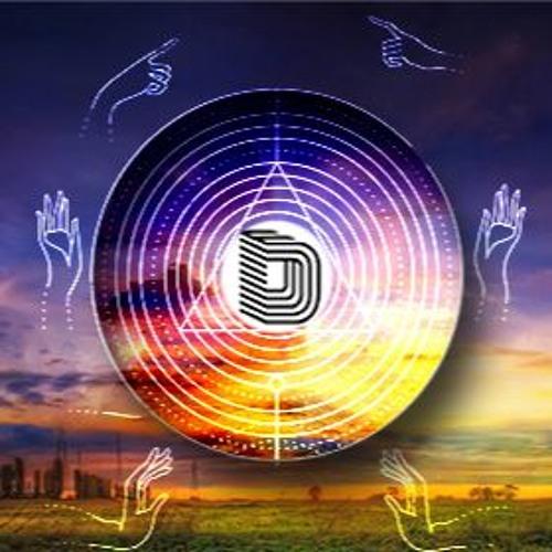 Damien Osborne's avatar