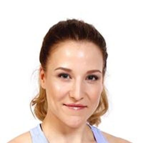 "Janina Lemme, ""Unperfekte perfekte Ernährung""'s avatar"