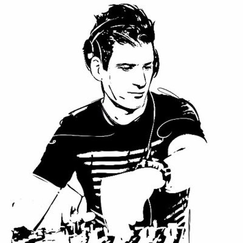DestructoAMF's avatar