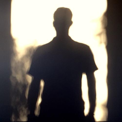 Mandiquista's avatar