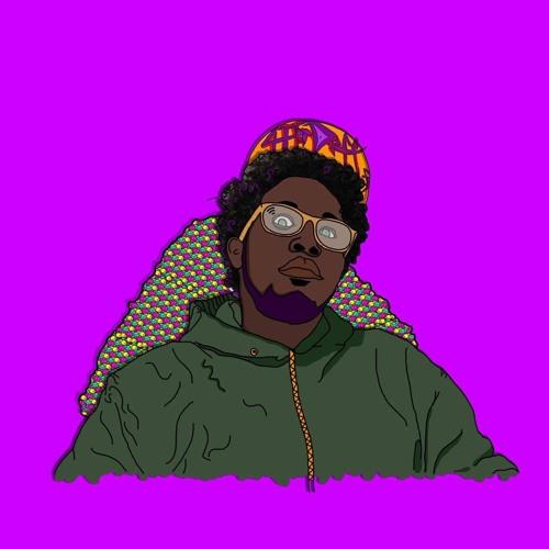 Aioode's avatar