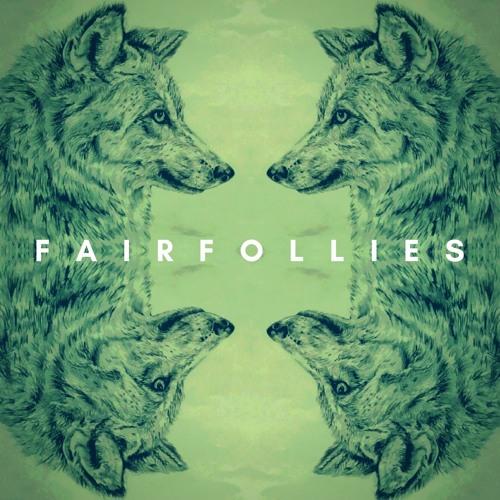 FairFollies's avatar