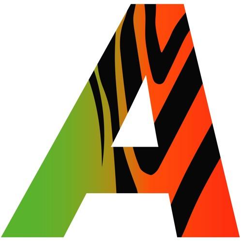 Amauta's avatar