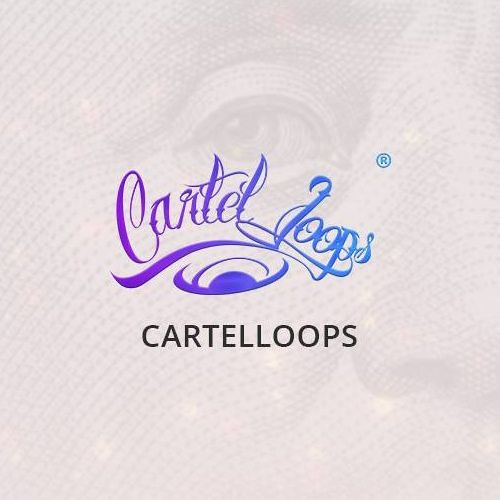 Cartel Loops's avatar