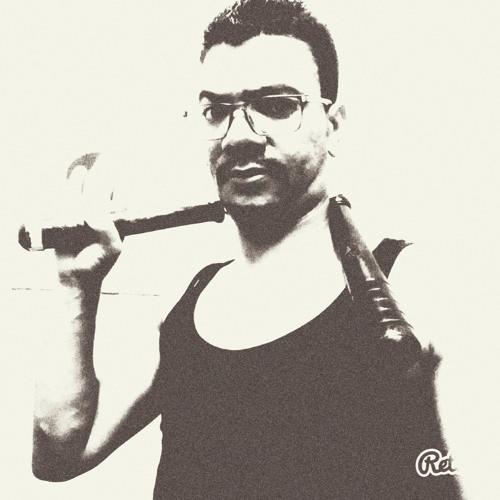 hoodasaad's avatar