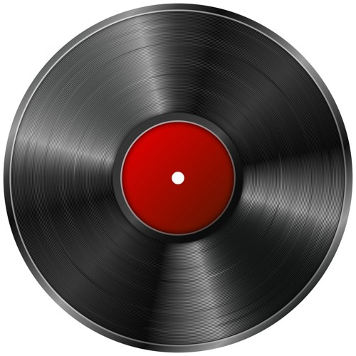 Twisted Apple Records's avatar