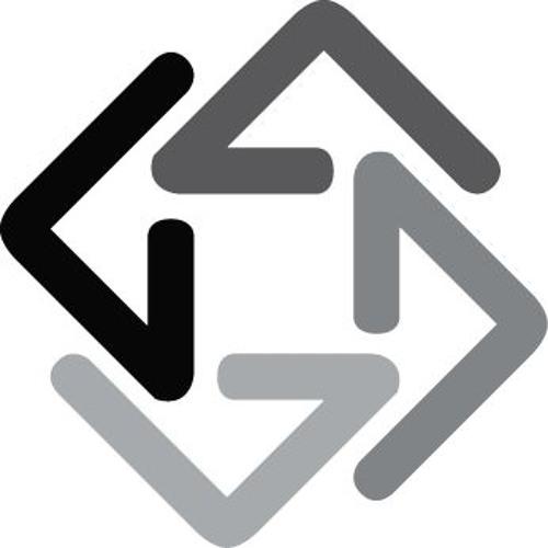 The Gig Werks Enterprise Tech Podcast's avatar