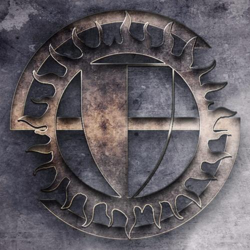 SuncrownBand's avatar