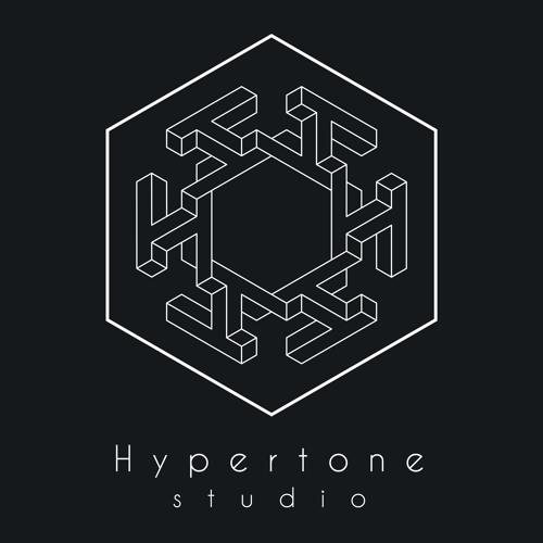 Hypertone Studio's avatar