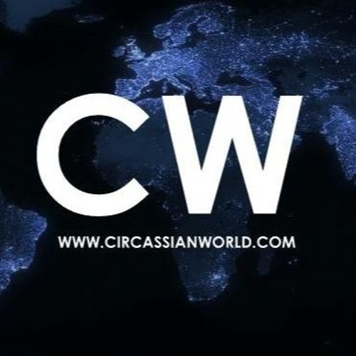 CircassianWorld.com's avatar