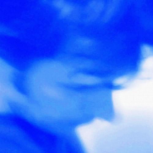 César Meneghetti's avatar