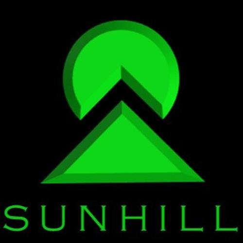 SUNHILL's avatar