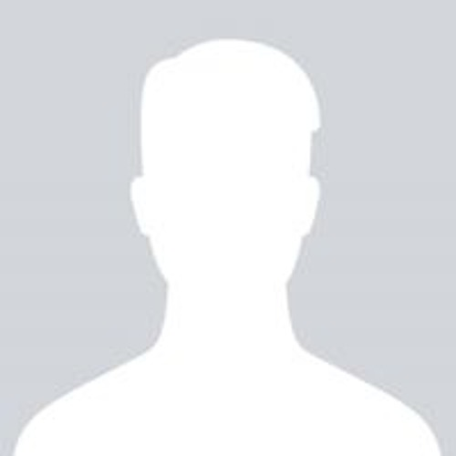 Sandro Hartmeier's avatar