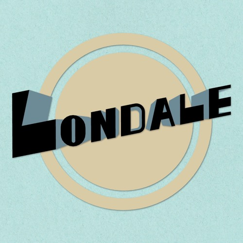 Londale's avatar