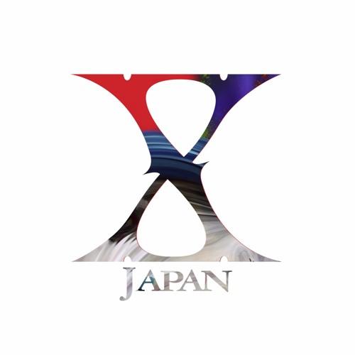 xjapan's avatar