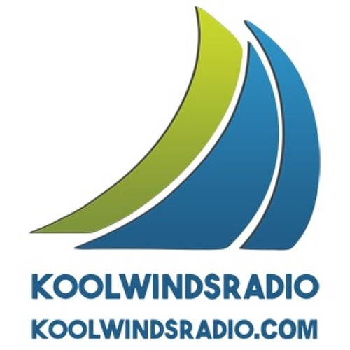 Kool Winds Radio's avatar