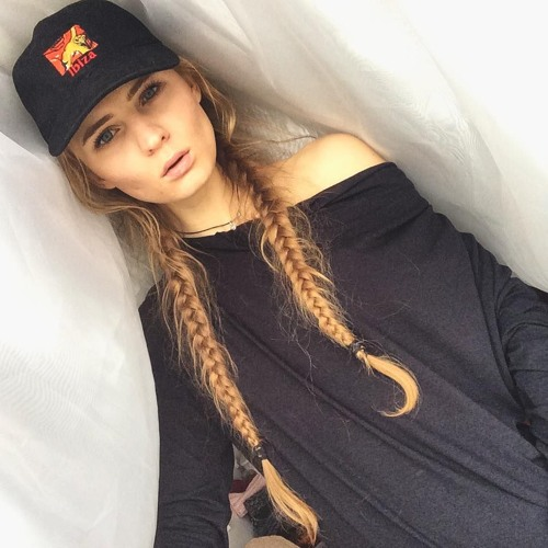 Jolene Mazzini's avatar