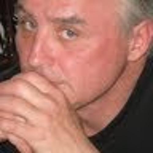 Igor Pochapsky's avatar
