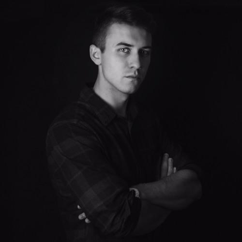 Natanael Jurkiewicz's avatar