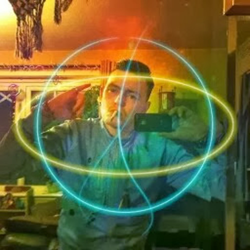 Daniel Crawford's avatar