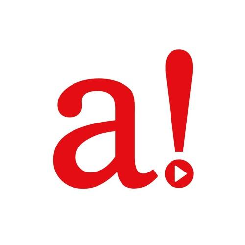 Periódico ¡ahora!'s avatar