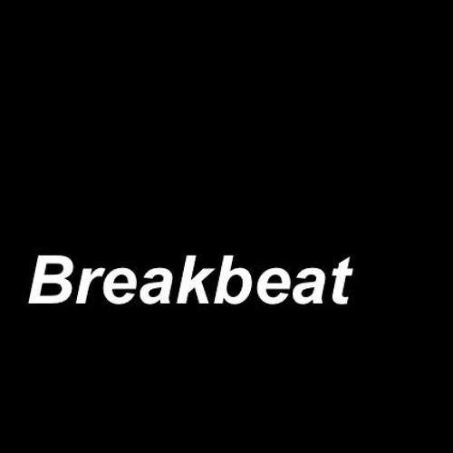 Breakbeat's avatar