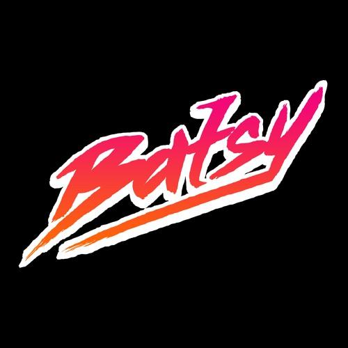 Batsy's avatar