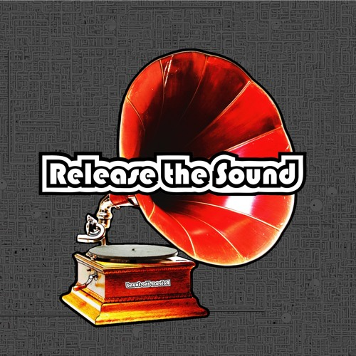 Release the Sound STUDIO's avatar