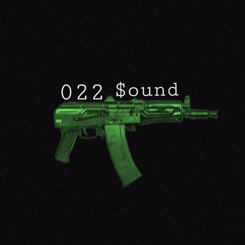022 $ound's avatar