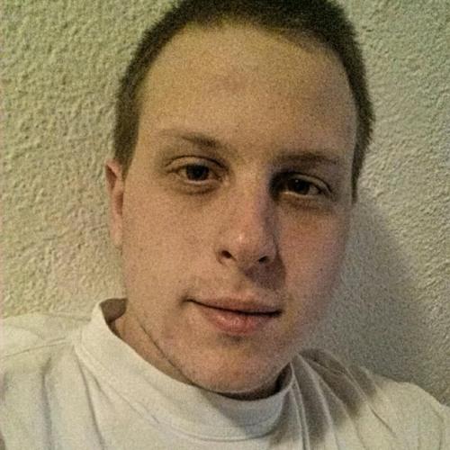 Dariobow's avatar