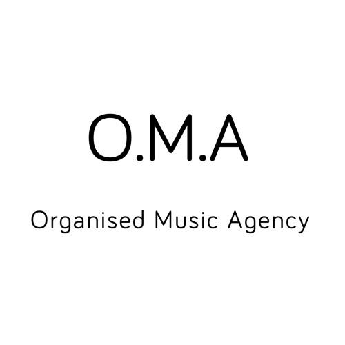 OrganisedMusic's avatar