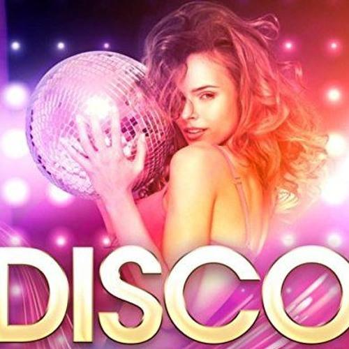 Disco Classic's avatar