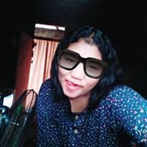 Novira Masala's avatar